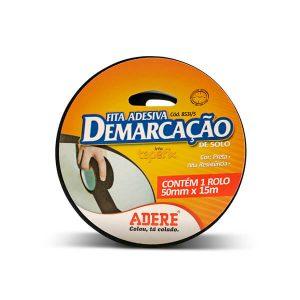 Cinta--Demarcación-Suelo-853-2