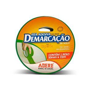 Cinta--Demarcación-Suelo-854-2