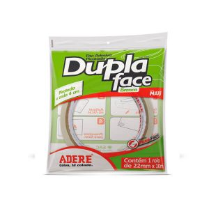 Doble-Cara-Papel-458--35gm2