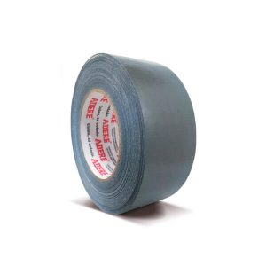 Silver-Tape-800-2